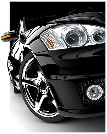 Car Detailing Services Near Me >> Auto Detailing Hand Carwash Boat Cleaning Fairhaven Ma